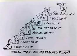 usaha tangga kejayaan