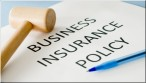 Business-insurance-NJ-a