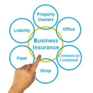 insurance-services