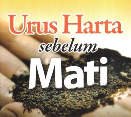 URUS HARTA.png